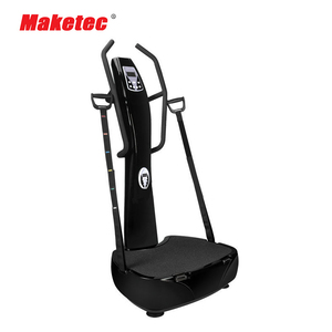 Body shaper 3d power fit vibration plate machine price