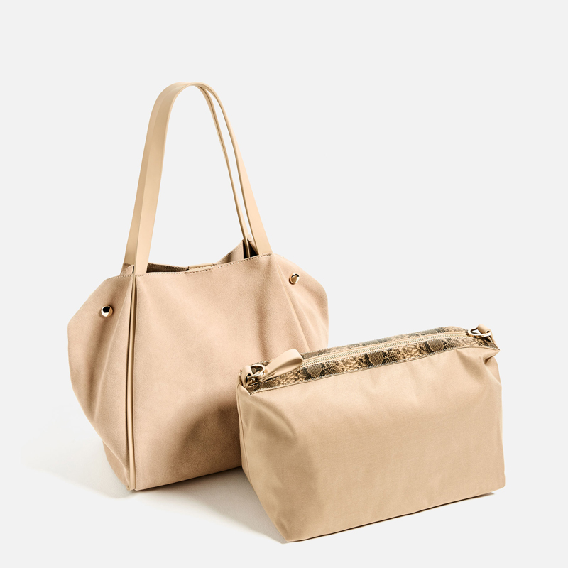 international designer leather purses bag shopping online