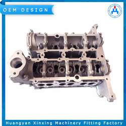 Advanced OEM Customized Precision CNC Machining Motorcycle Spare Part For Yamaha