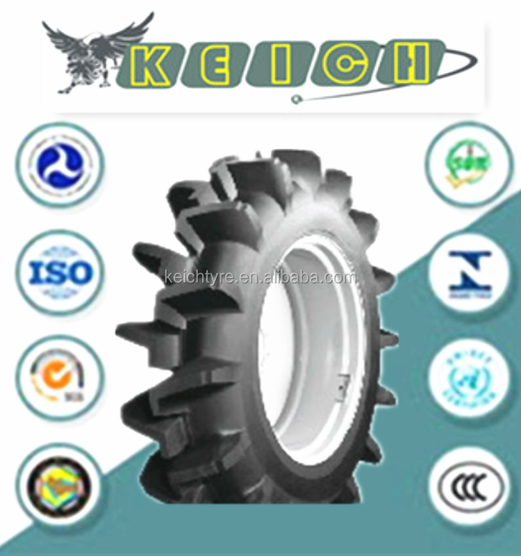 r2 rice paddy tractor tire 9.5-20 r2 tires