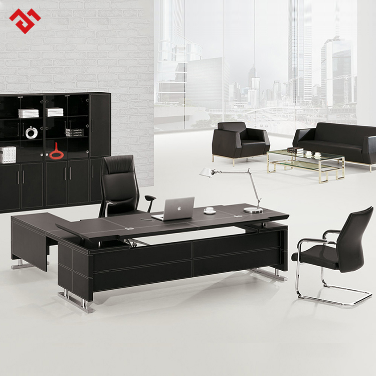 Modern American Style Exclusive Office Table Designs latest office table designs