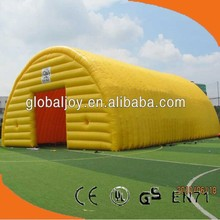 inflatable camping tent/tent inflatable/inflatable event tent