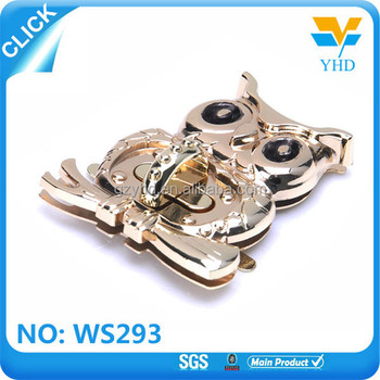 alibaba wholesale high quality snap lock case lock