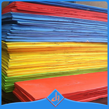 Manufacture Custom Anti-bacterial Eva Foam Supplier