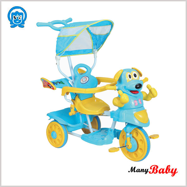 baby tricycle seats, baby children tricycles, baby tricycle sale