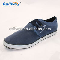newest style men shoes products to sell cheap