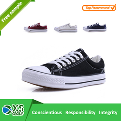 2015 wholesale casual new style designer shoes for men