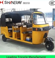 BAJAJ TUK TUK PRICE, BAJAJ AUTO RICKSHAW, BAJAJ THREE WHEELER FOR SALE