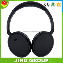 Model JIND-ANC180 2018 Noise Cancelling Airline headphones HEADSET