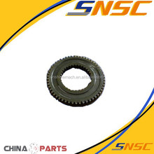 Best sale Construction Machinery Parts YJ315L-00005 Driving gear in driving oil pump