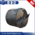 Foundation accessories rock drilling bucket