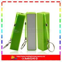 2013 promotional for ipad mini power bank case