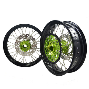motorcycle Wheel wholesale for KX250 450