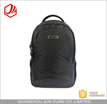 19 Inch business ultra slim laptop backpack