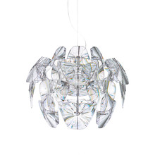Cheer Lighting Wholesale The Brand New Modern Designer Clean Luceplan Hope Pendant Light S/M/L Size For Choice