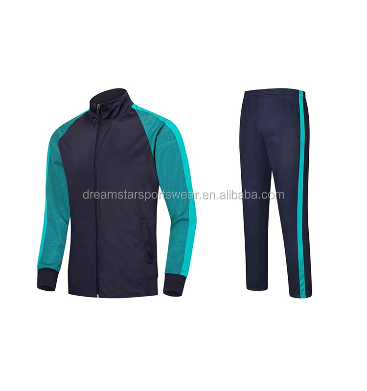 High Quality Factory Wholesale Sport Jacket for Man