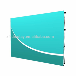 BB-R,Folding Display Wall,Panel,Floding Wall