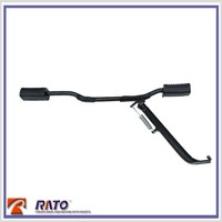 Top valued motorcycle Body Footrest for FT150 for sale