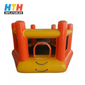 High quality Swimming pool trampoline for kids play