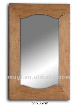 Vintage Classic Hotselling Reclaimed Wall Mirror