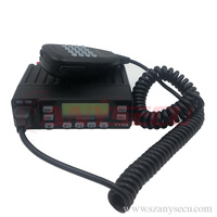 radio aviation walkie talkie LEIXEN VV-898 VHF136-174MHz/UHF400-470MHz 10W 199CH 2 band repeater radio frequency scanner