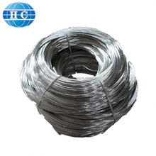 low price gi galvanized wire mesh home depot