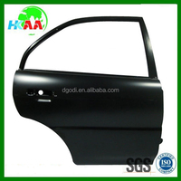 China factory direct customized high quality taiwan auto body parts