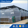 SINOLINKING Agriculture Hoop House Tomato Plastic