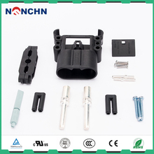 NANFENG Promotional Items Auto Power 160A Charging Plug , External Battery Charger