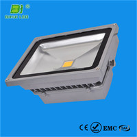 Constant-current driver 2 years warranty 12w led pixel light with motion sensor