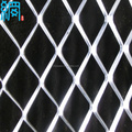 Decorative Architectural Mesh Expanded Metal