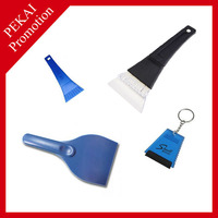 Wholesales or retails acceptable Manufacture screen printing squeegee rubber