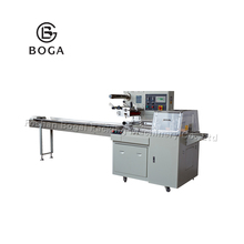 pillow type pita bread date printer price farhat tea packing machine