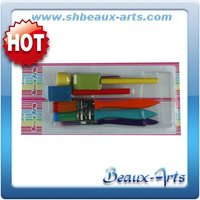 Hobby Artist Brush Sets,Kids Paint Brush Set