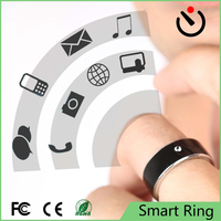 Wholesale Smart R I N G Computer Hard Drives of Latest Technology China for Android 4.0 Smart Watch Alibaba Express