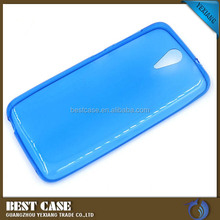 low price china mobile phone cover for asus zenfone 5 case