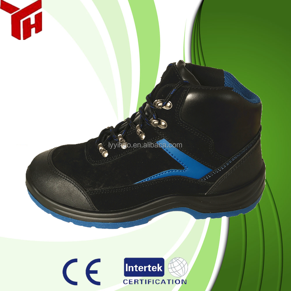 211001 specifications action safety shoe