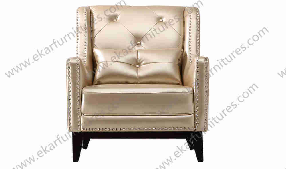 turkish furnitures sectional sofa combination sofa leather sofa buy