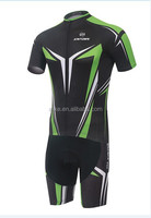 fashion cycling SET