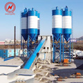 500 t/h Belt conveyor advanced road machine asphalt mixing plant