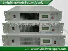 48v 30A rectifier switching power supply