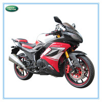 bajaj pulsar motorcycle 300cc200cc250CC racing bike