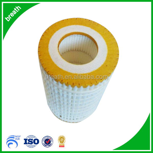 L25277 distributor price for car engine oil filter