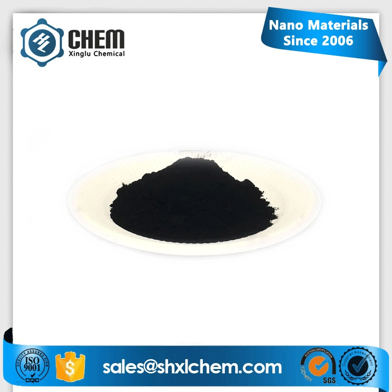Factory nanometer sn-cu alloy powder in high purity
