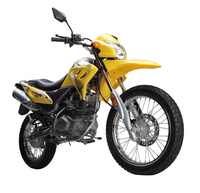 Sports motor Mountain bike 150cc bike motorcycles street bike Cheap China Supplier