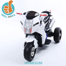 WDME6288 Electric Dirt Bike For Kids, CE Approval