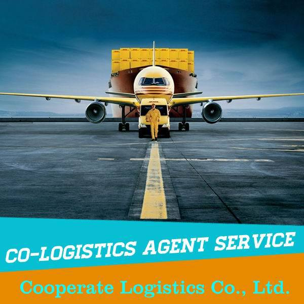 Express Courier with best service From China to Nairobi ---Jessie(skype:Jessie-cologistics)