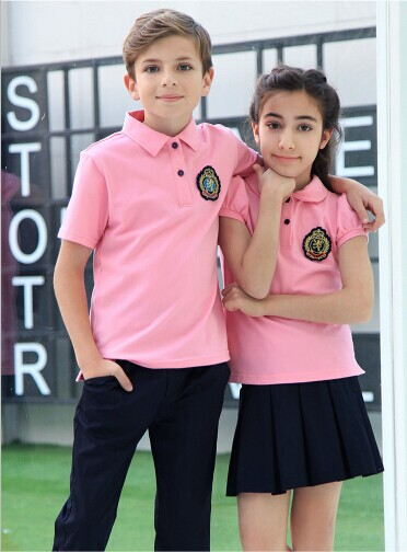Primary School Uniform Shirts & Skirts, Kids School Uniforms Wholesale