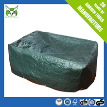 Outdoor Furniture Cover /Waterproof Garden Furniture Cover