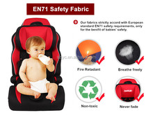 baby car seat mini buggy for kids